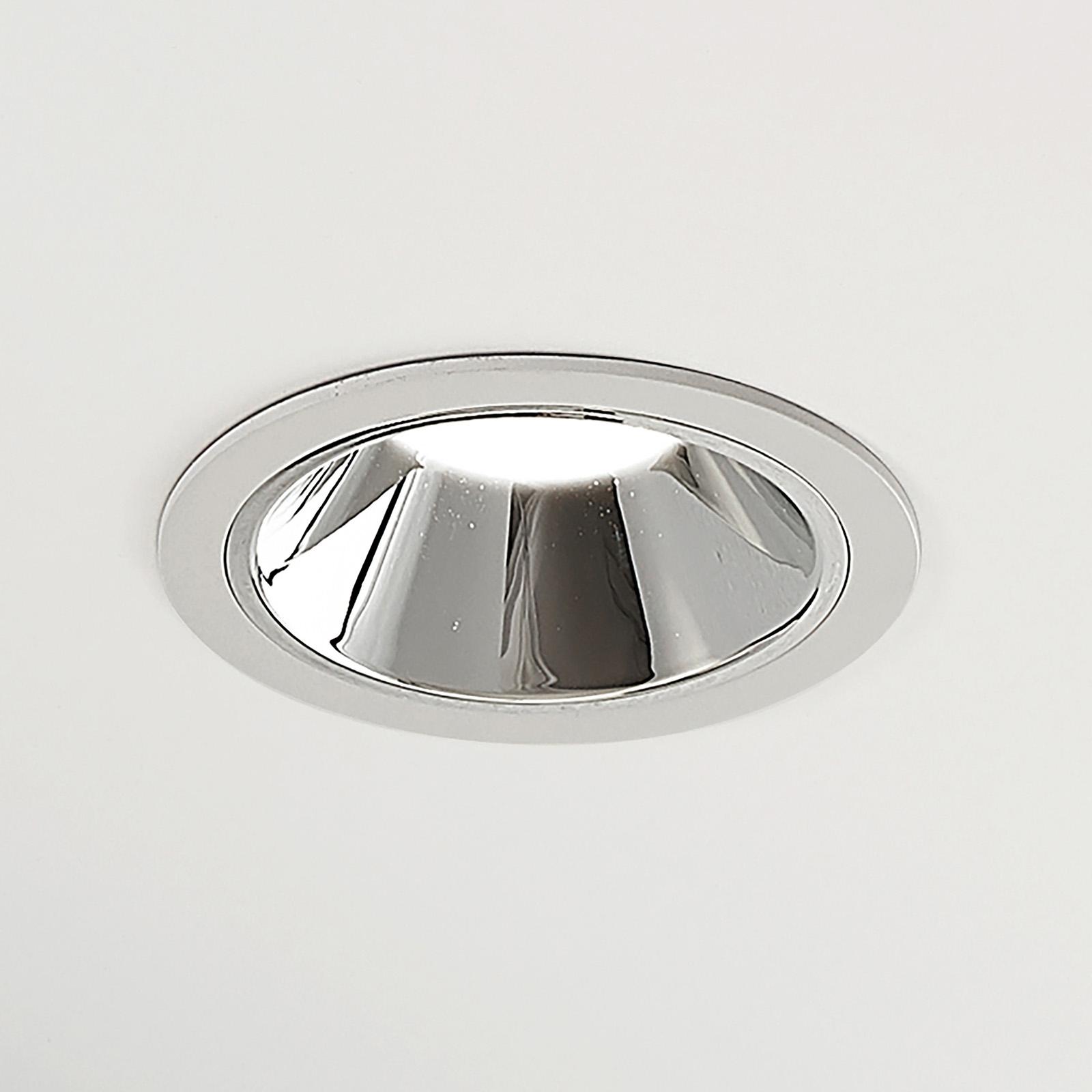Arcchio Fedor LED-kohdevalaisin 40° 4 000 K 37,8 W