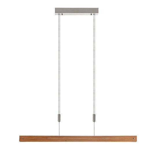 Lindby Alimara LED-hengelampe, 23,5 W