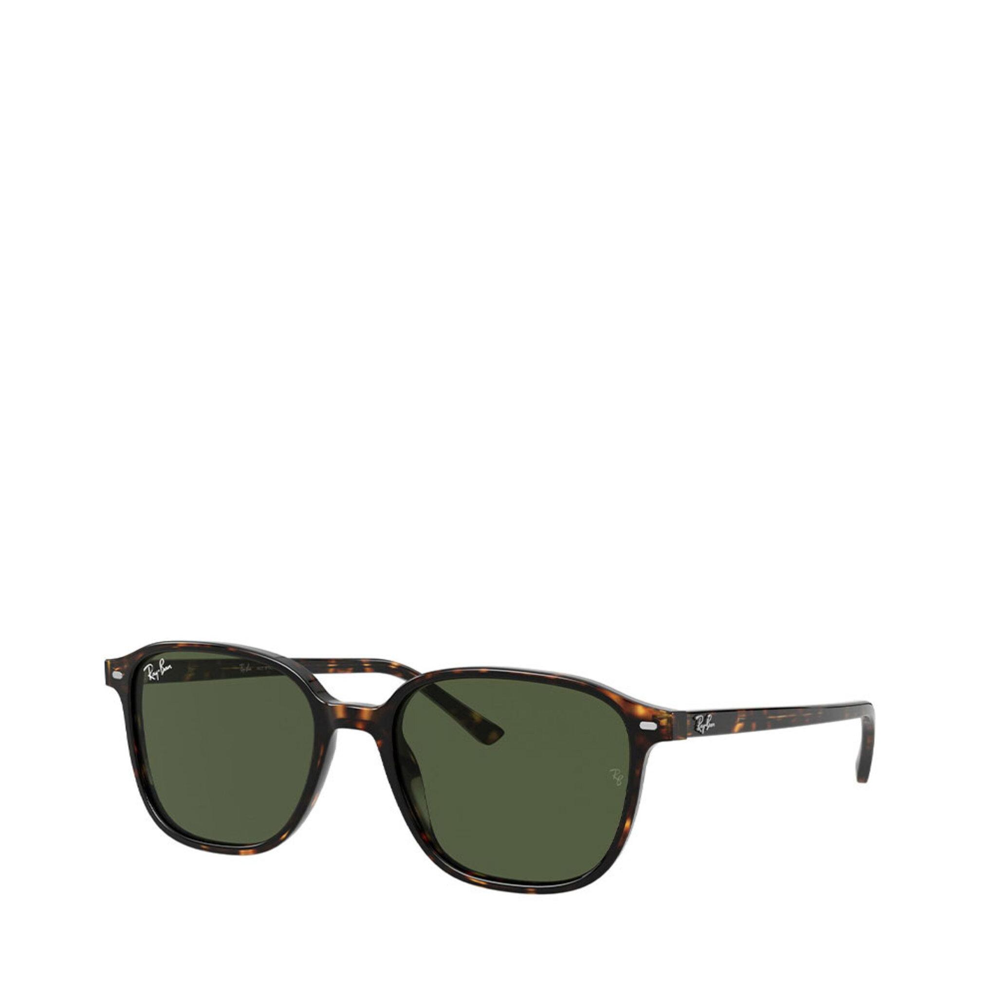 Solglasögon LEONARD