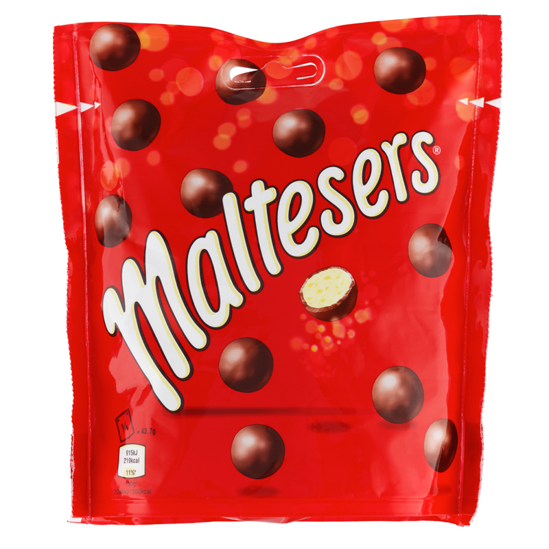 Maltesers - 48% rabatt