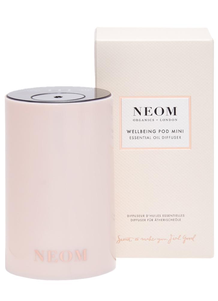 Neom Wellbeing Pod Mini Nude
