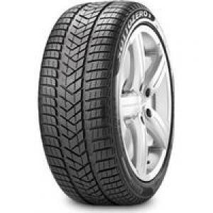 Pirelli Winter Sottozero 3 205/50HR17 93H XL AO1