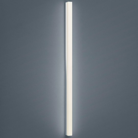 Helestra Lado - LED-peililamppu 120 cm
