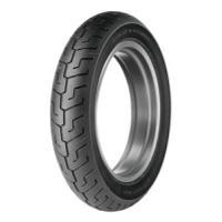 Dunlop K 591 SP H/D (100/90 R19 51V)
