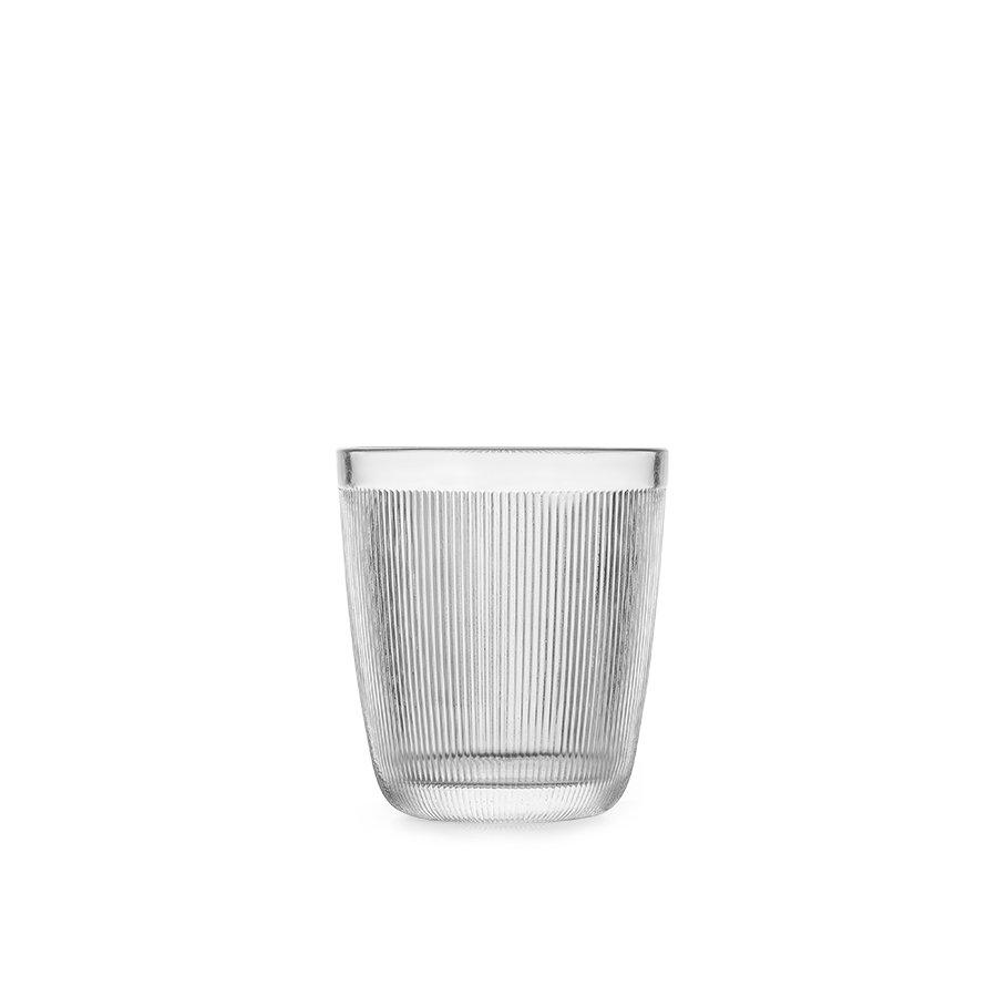 Hadeland Glassverk Siri Glass 20cl 6pk