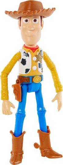 Disney Pixar Toy Story Figur Woody 18 cm