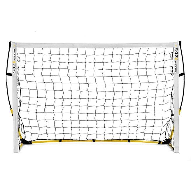 SKLZ Quickster Soccer Goal 6´X 4´ (1,80M X 1,20M), Fotboll