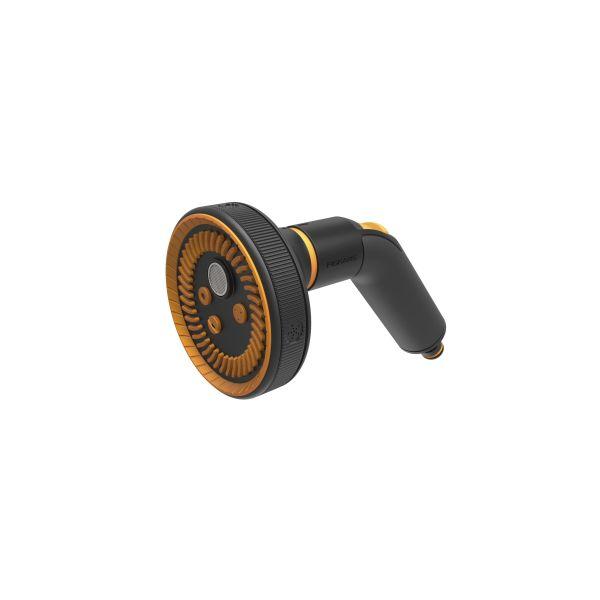 Fiskars 1052184 Sprinklerpistol multifunksjon