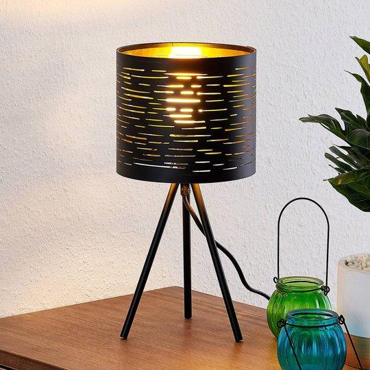 Lindby Iolyn bordlampe
