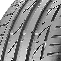 Bridgestone Potenza S001 ( 295/35 ZR20 (105Y) XL A4A )