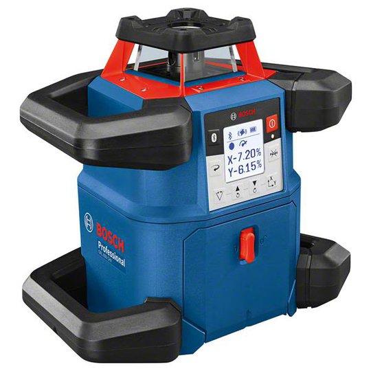 Bosch GRL 600 CHV Pyörivä laser