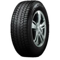 Bridgestone Blizzak DM V3 (235/55 R17 103T)
