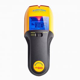 MULTIDETEKTOR HD800 ONESTEP ZIRCON
