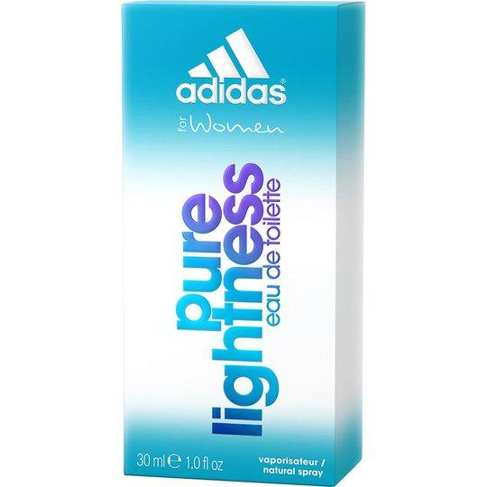 Pure Lightness, 30 ml Adidas Hajuvedet