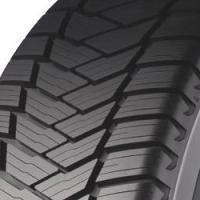 Bridgestone Duravis All-Season (215/65 R15 104/102T)