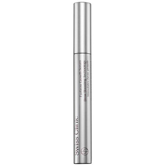 Eyebrow Enhancer, 6 ml Swiss Clinic Kulmakarvat