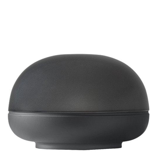 Rosendahl - Soft Spot Led-Lampa 11 cm Rökfärgad
