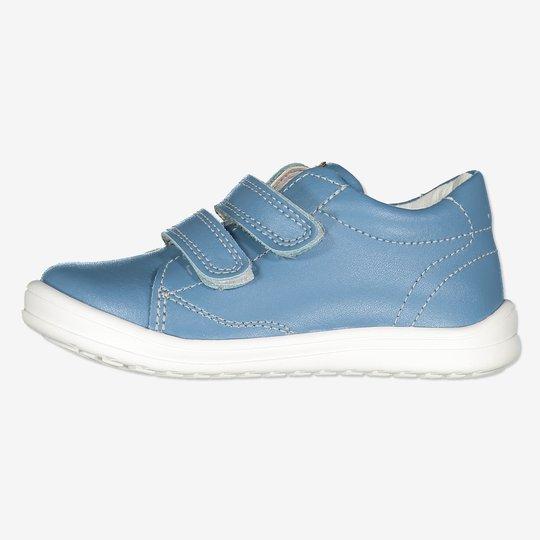 Sneaker kavat asko xc blå
