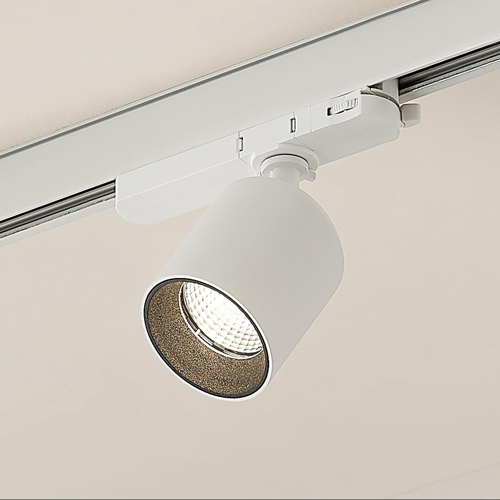 Arcchio Candra -LED-kiskospotti 17,5W 3000K