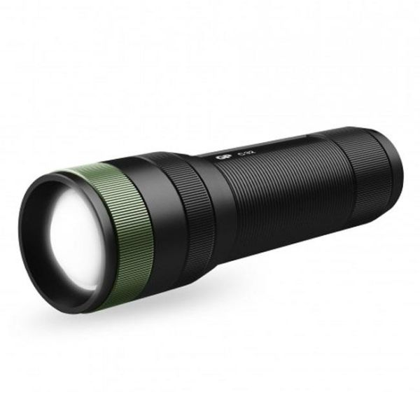 GP Lighting Discovery C32 Lommelykt 300 lm