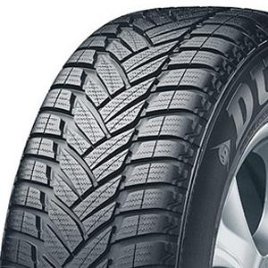 Dunlop Grandtrek Wtm3 265/55HR19 109H MO