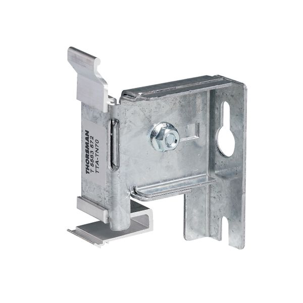 Schneider Electric 5583570 Konsoll justerbar 50-70 mm