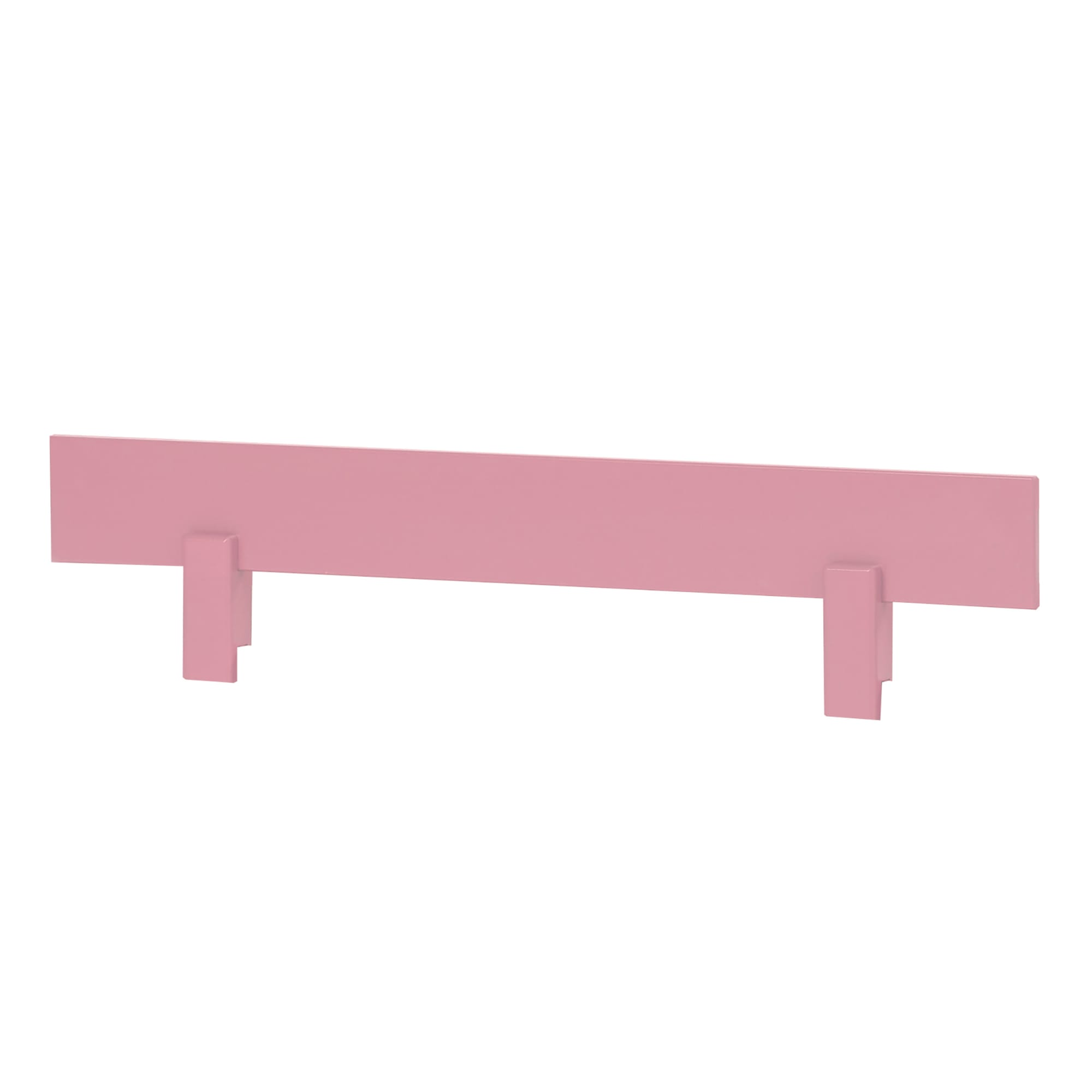 Hoppekids - IDA-MARIE Safety Board - Pale Rose