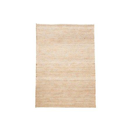 Teppe Mara Nude 200 cm