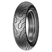 Dunlop K 555 WWW (170/80 R15 77H)