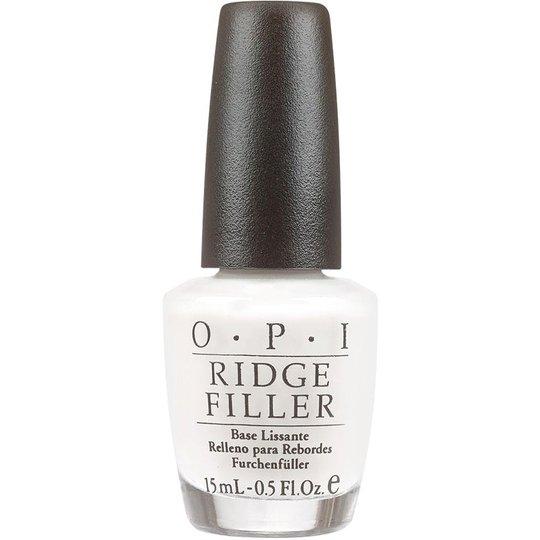 OPI Ridge Filler, 15 ml OPI Kynsilakat