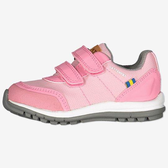 Kavat-tennissko halland wp rosa