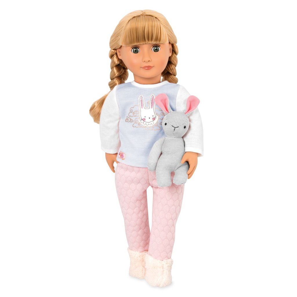 Our Generation - Jovie doll (731147)