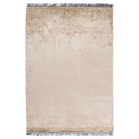 Almeria Teppe Beige 250x350 cm