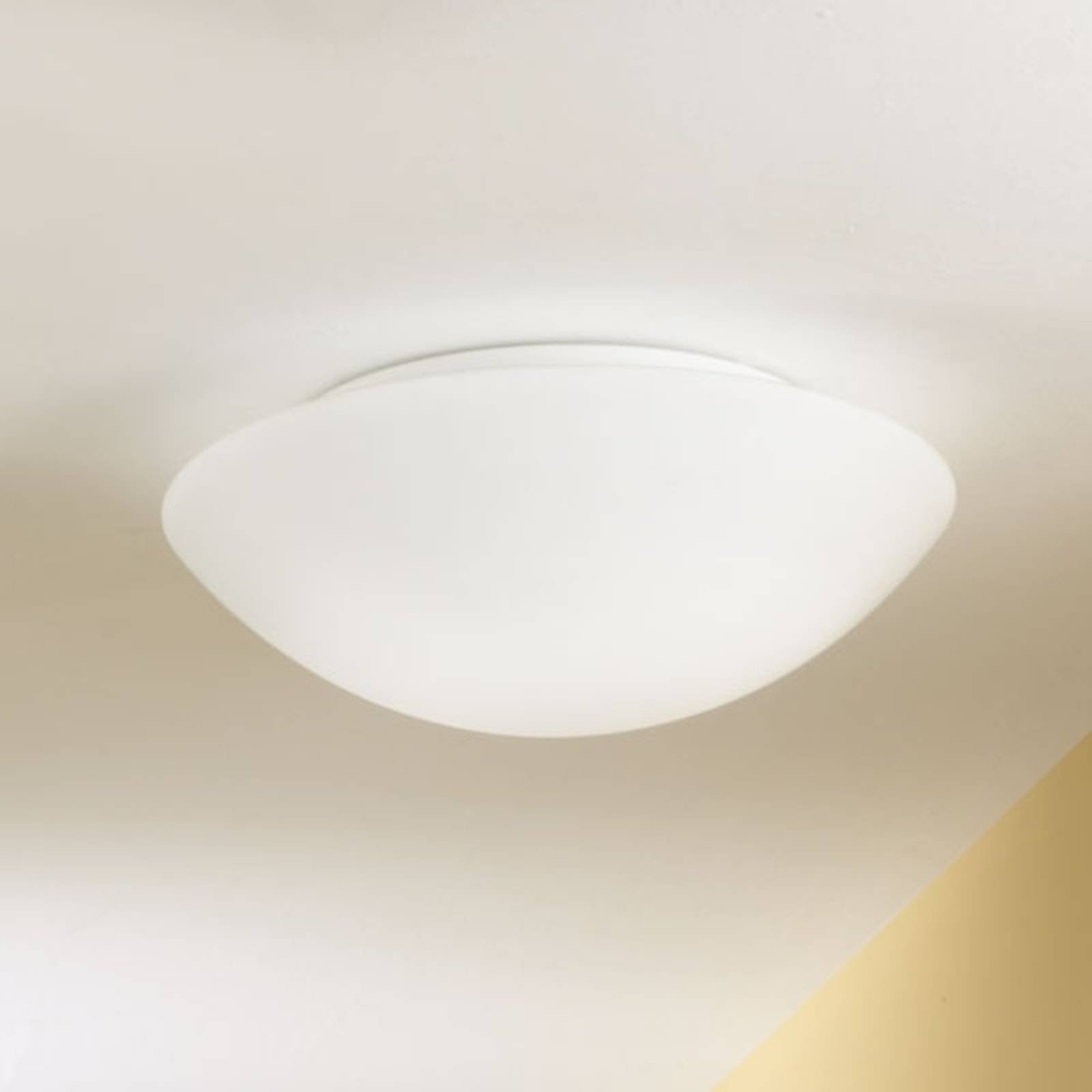 PANDORA taklampe eller vegglampe 25 cm