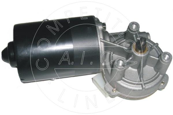 Pyyhkijän moottori AIC 50872