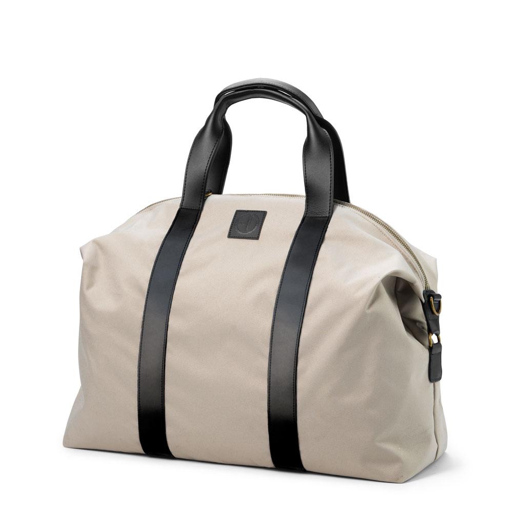 Changing Bag Classic Sport - Moonshell