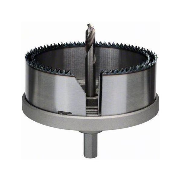 Bosch 2608584064 Sagkrans 90, 100 mm
