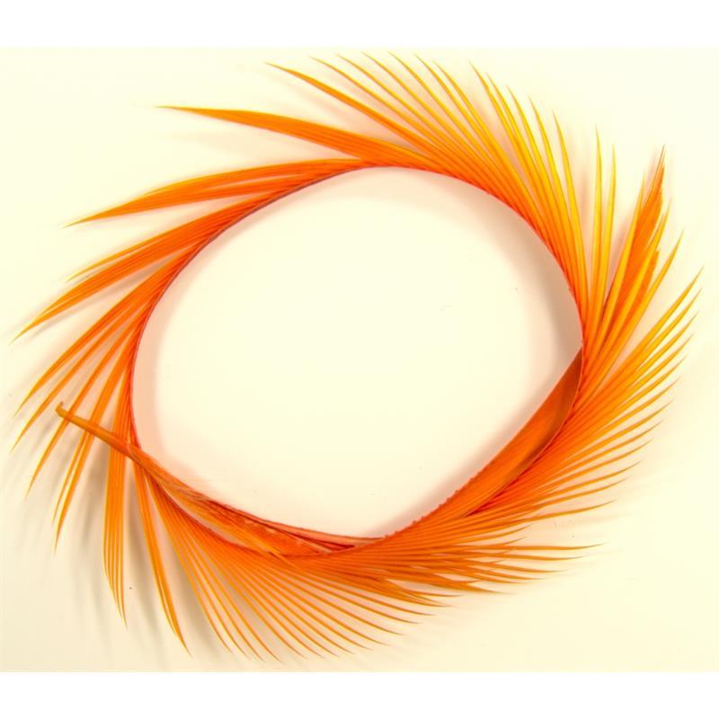 Semperfli Inferno Goose Biots FL.Orange