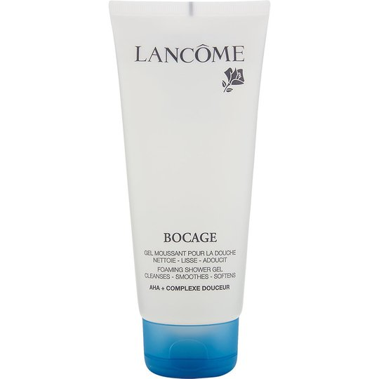 Lancôme Bocage Shower Gel, 200 ml Lancôme Ihonhoito