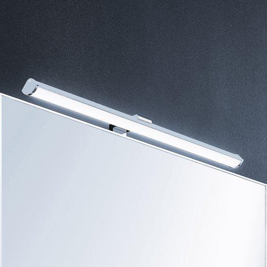 Lindby Kelna -LED-peilivalaisin