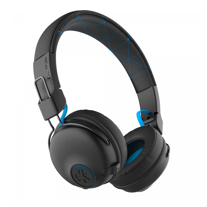 JLAB - Play Wireless Gaming Headset