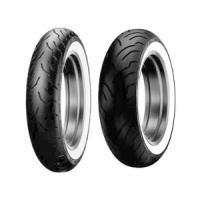 Dunlop American Elite WWW (MU85/ R16 77H)