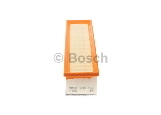 Ilmansuodatin BOSCH F 026 400 598