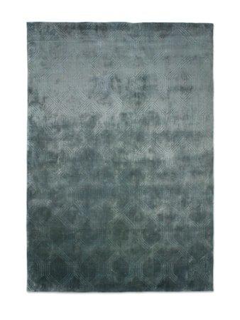 Teppe Geometric Stormy Weather - 170x230 cm