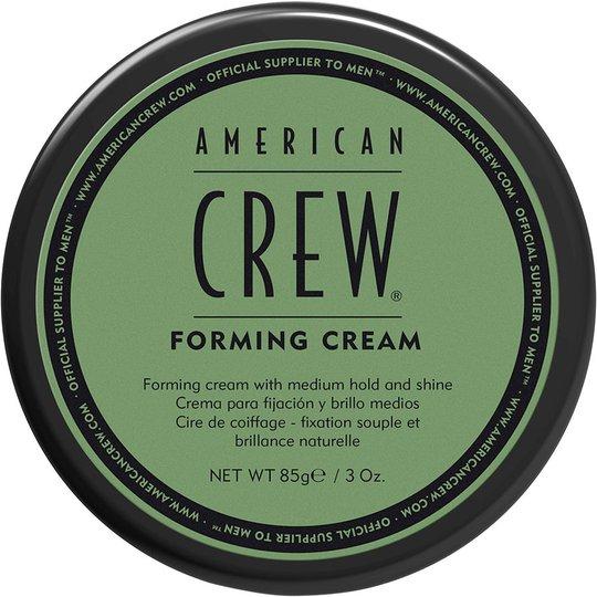 American Crew Forming Cream, 85 g American Crew Hiusvahat