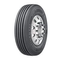 Continental HSL 2 Eco Plus (315/60 R22.5 152/148L)