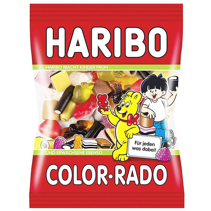 "Makeinen ""Color rado"" 200g - 34% alennus"