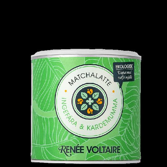 Matchalattemix, 100 g