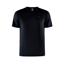 Craft Adv Charge SS Tee M