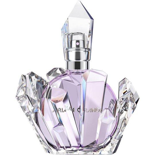 R.E.M., 30 ml Ariana Grande EdP